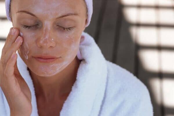 De bästa ansiktsmaskerna för din hy