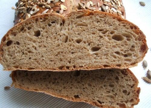 Vilket är egentligen det nyttigaste brödet?