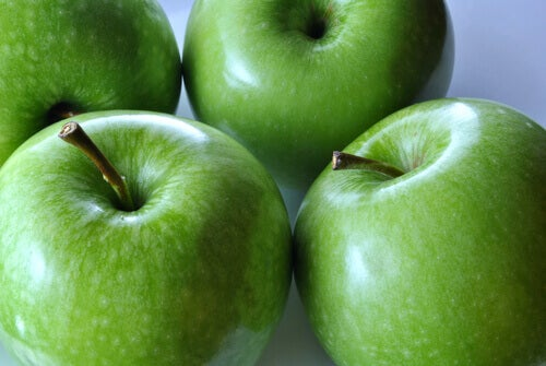 Sju livsmedel som skyddar mot diabetes