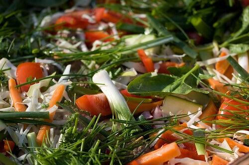 Grönsaker-3
