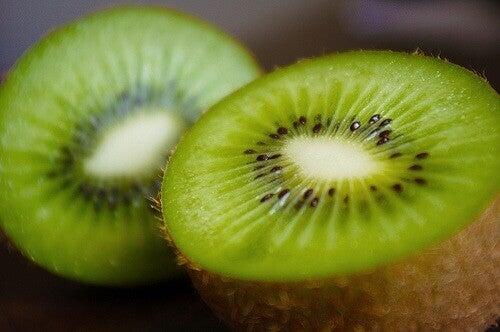 Drick dessa gröna drycker när du vill gå ner i vikt
