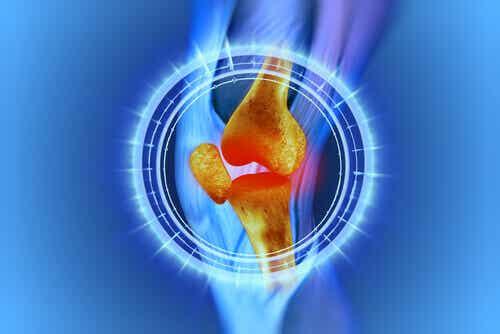 Smärta i knän: orsaker och kurer för detta problem