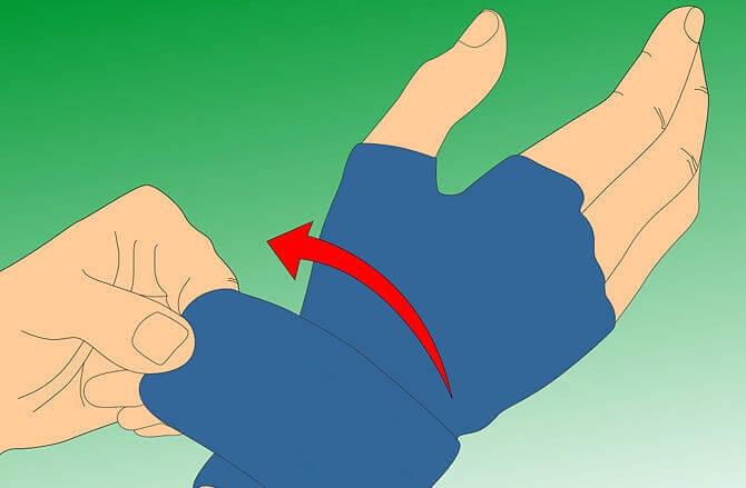 varför svullnar fingrarna