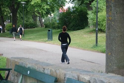 Promenad-Let-ideas-Compete