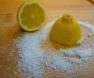 Rengör med citron