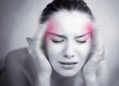 Stress-hos-kvinnor-500x325
