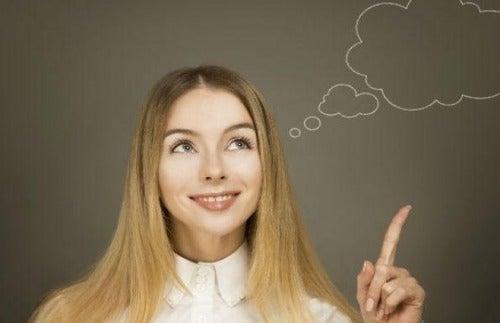 Fem tips för att känna dig lycklig i livet