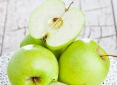 Äpplen-4
