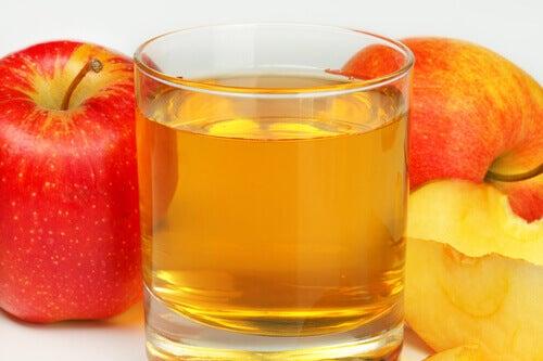 Livsmedel som hjälper dig att öka din ämnesomsättning