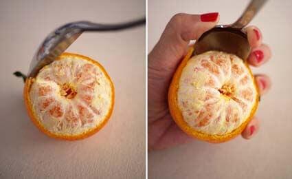 Aromaljus-från-mandarinskal-steg-1