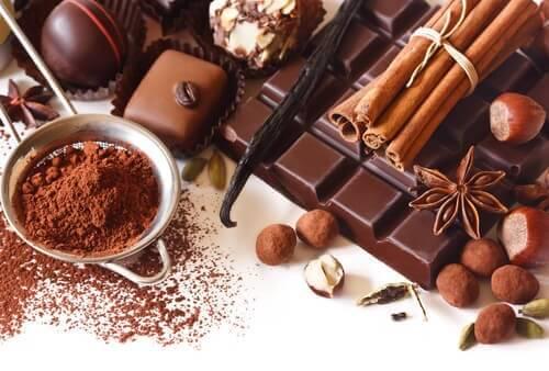 Choklad-edited