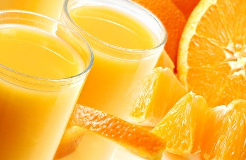 Orange-juice1swe