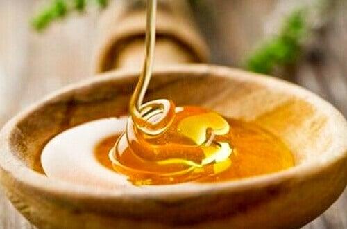 Sockervaxning – hårborttagning med socker!