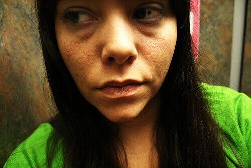 ansikte-2