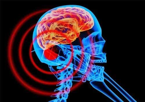 Vad är elektromagnetiska fält och hur påverkar de dig?