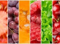 frukt-kalorier