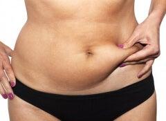 Tips för en platt mage