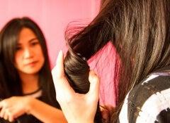 hår-1