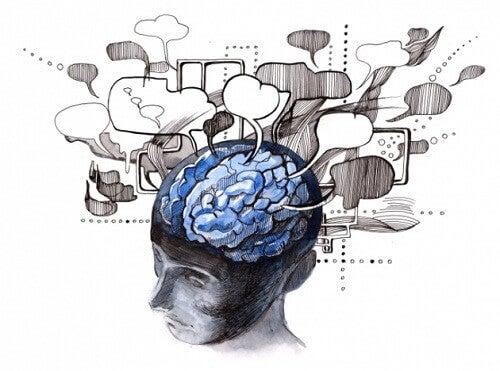 Produkter som kan påverka din intelligens