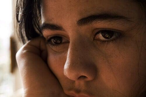 depression och ångest