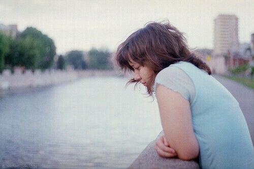 depression och ångest - vad är skillnaden?