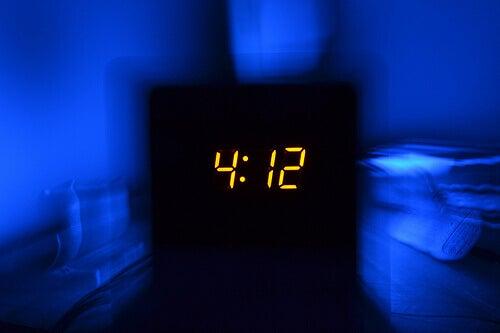 sömnlöshet-1