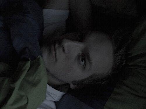 sömnlöshet-5