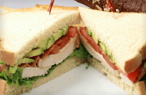 3 hälsosamma frukostar som du kommer att älska