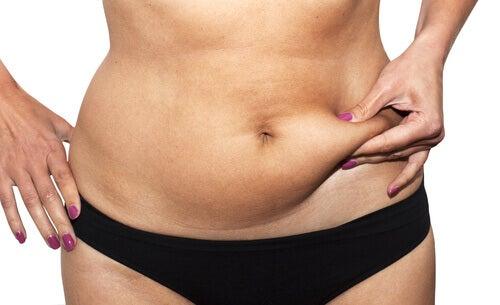 9 medicinalväxter för viktminskning