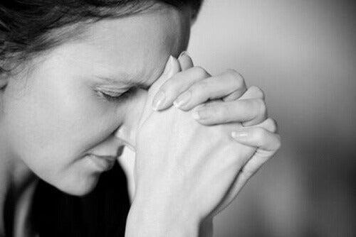 Elva livsmedel som bekämpar ångest