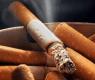 1-cigarettesve