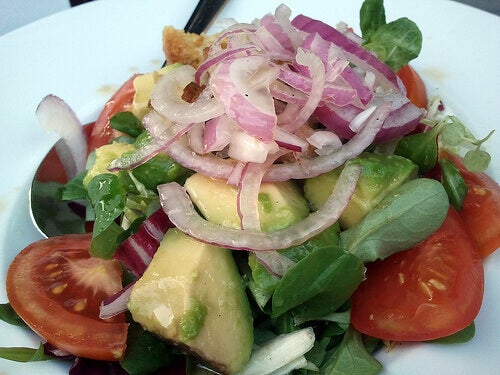 5-saladsve
