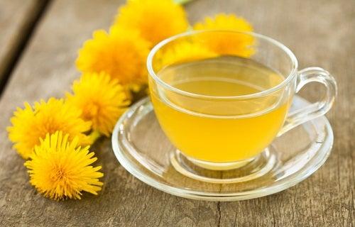 6-dandelion-teasve
