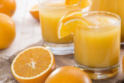 Apelsin-vitamin-c