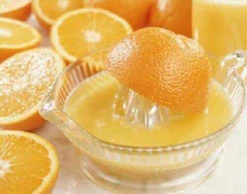 7 intressanta sätt att stärka immunförsvaret