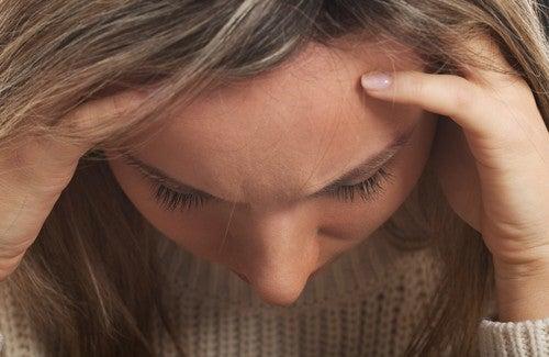 depression behandling utan medicin