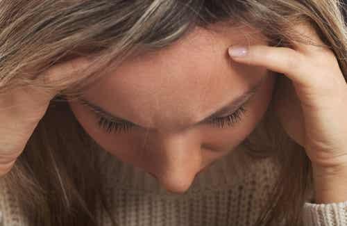 Naturlig behandling av depression (utan läkemedel)