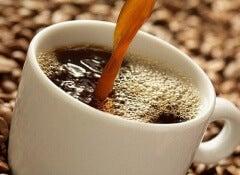 Kaffe-2
