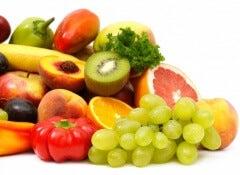 frukt-5