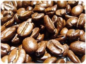 kaffe verkar mot celluliter
