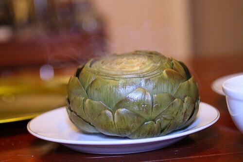 kronärtskocka-foodiesathome