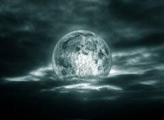 Månen 2