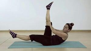 pilates-3-300x169