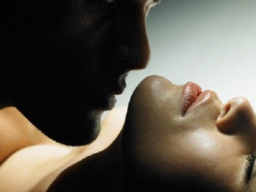 Naturens 21 bästa afrodisiakum från olika kulturer