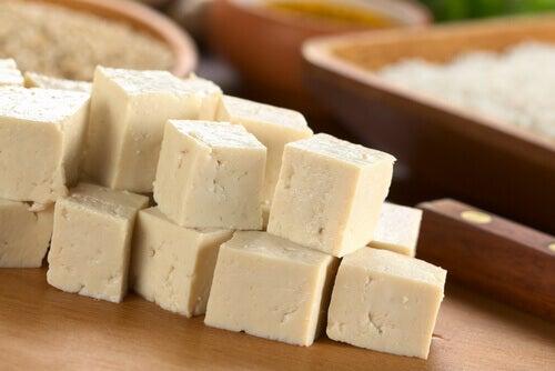 Viss ost tål inte kyla