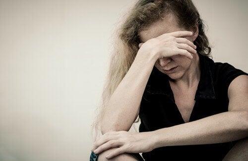 """Vad är egentligen """"akutdroppar"""" mot ångest?"""