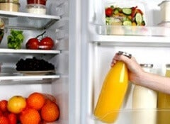 1-fridgesvenska