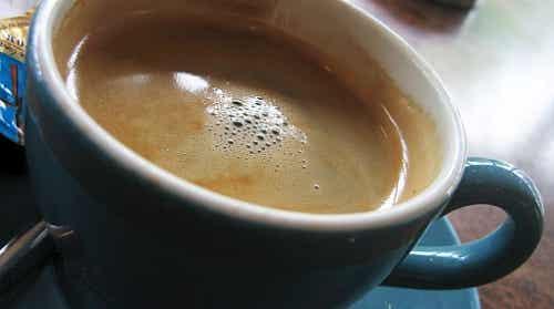 Är kaffe bra för dig? Hur mycket bör vi dricka?