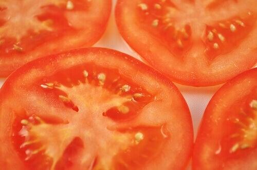 2-tomatoessvenska
