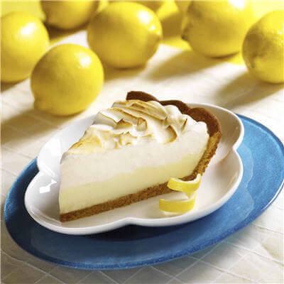 3-lemon-merenguesvenska